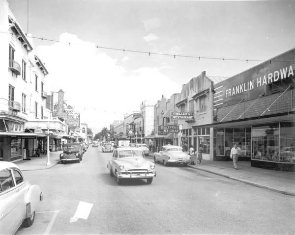 ft-myers-street-scene-1950