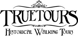 TrueTours_Logo_black