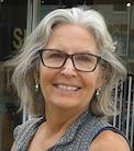 Carol Newcomb 2016